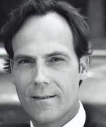 Jaap Versteeg advocaat