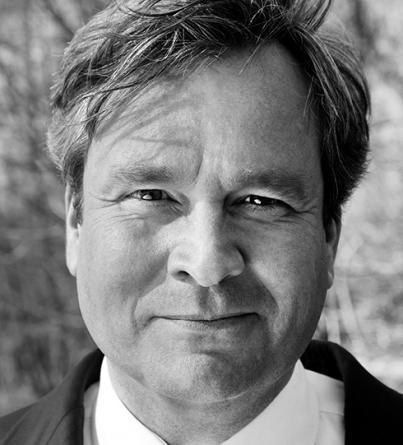David Allick advocaat