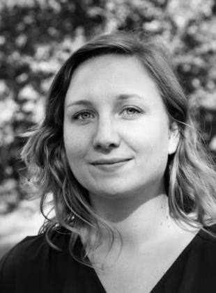 Eveline de Jonge advocaat