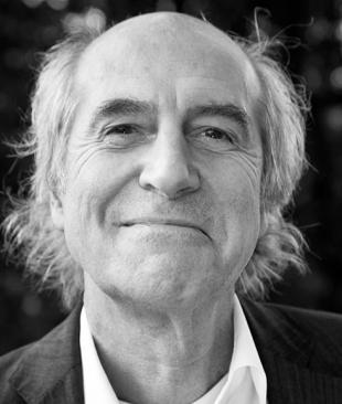 Willem Grosheide advocaat